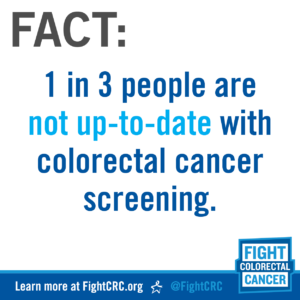 What You Need To Know About Colon Cancer North Shore Gastroenterology Associates