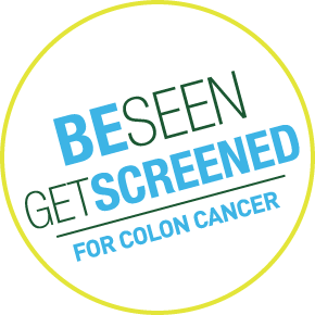 Colorectal Cancer Catching It Early North Shore Gastroenterology Associates